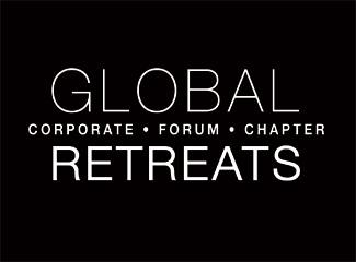 Global Corporate Retreats